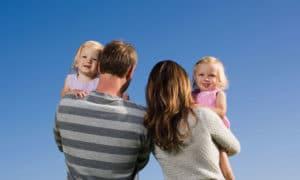 New Illinois Child Custody Laws for 2016