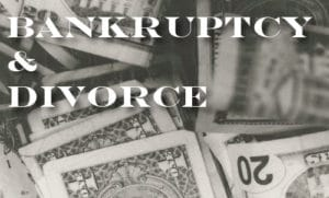 bankruptcy-divorce1
