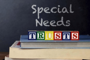 Special-Needs-Trusts-resized-600.jpg