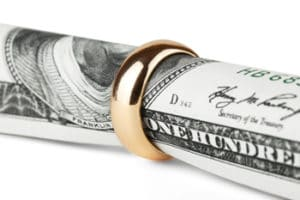 Types of Maintenance/Alimony in The State of Illinois