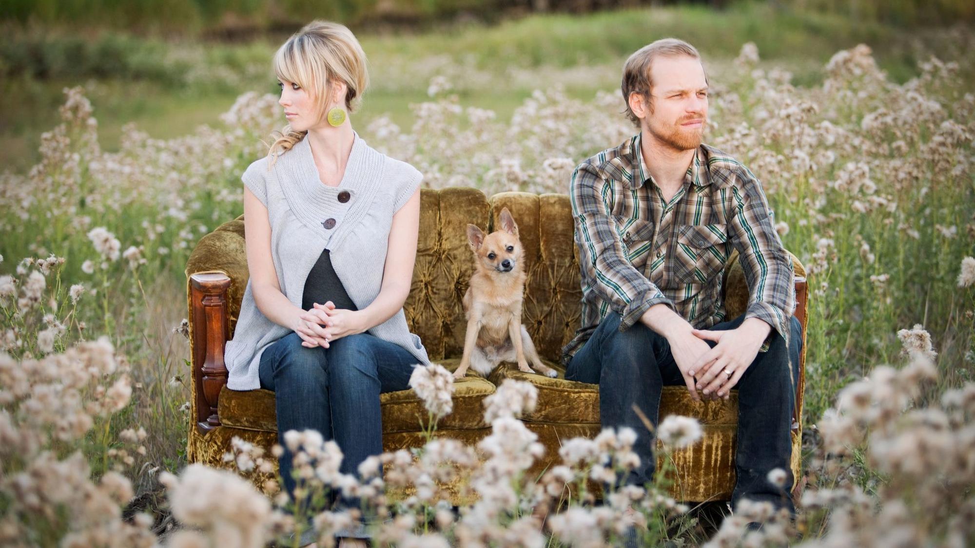Divorce Law Edwardsville IL