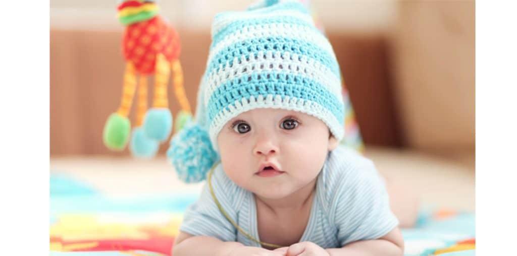 Fertility Preservation Insurance