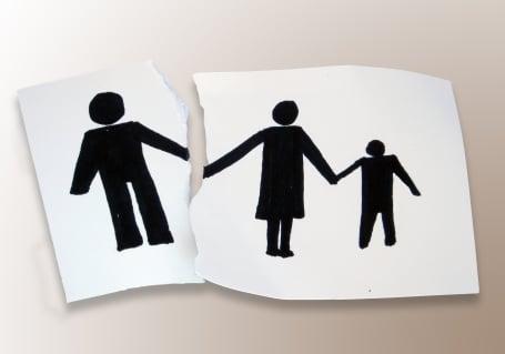 terminating parental rights
