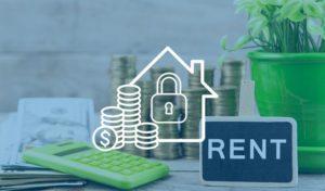 rent control laws
