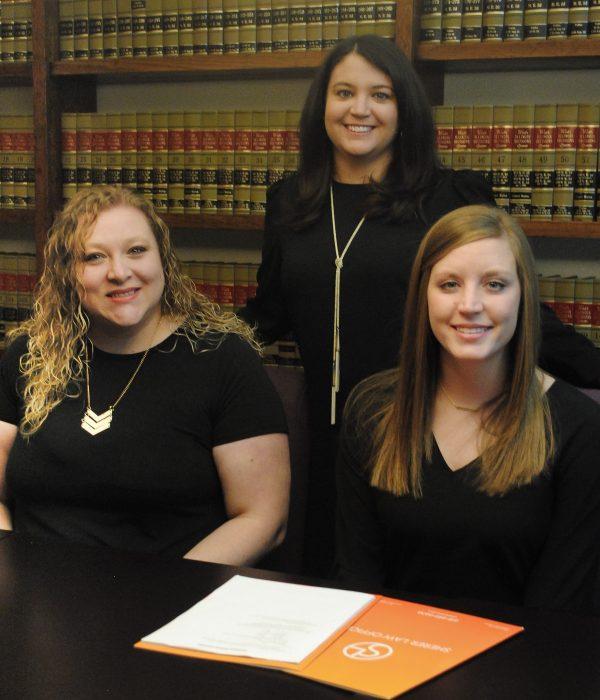 Edwardsville IL Law Offices